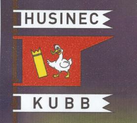 husineckubb.cz